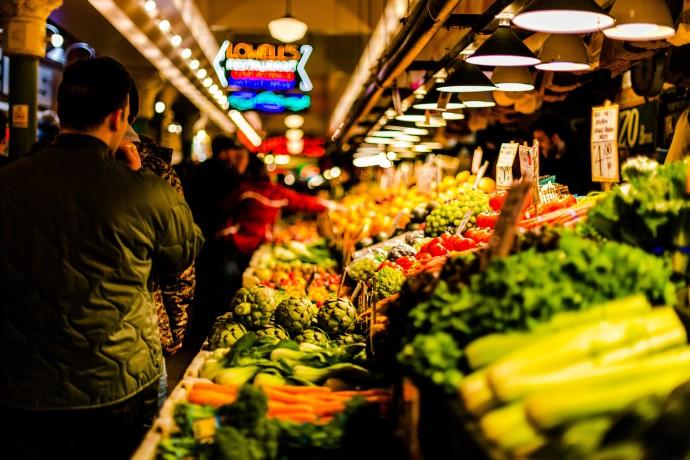 Sector ecológico. Oportunidad de diferenciación para los retailers