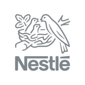 Nestlé inicia el año con buena nota
