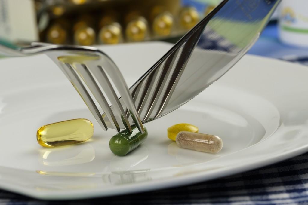 El mercado de aditivos alimentarios en España crece un 40% desde 2009