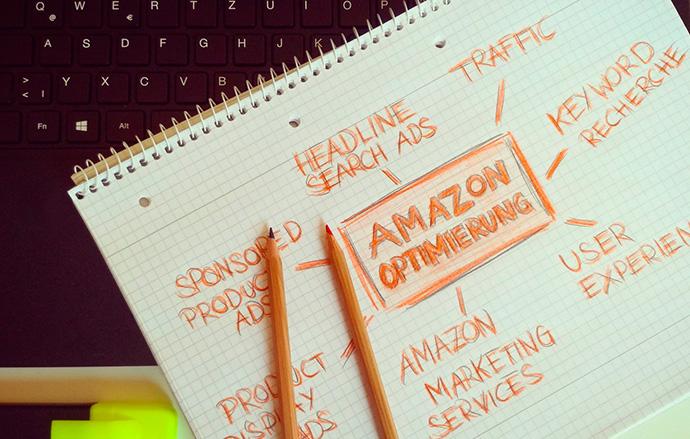 Amazon, primer polo de atracción en inversión publicitaria