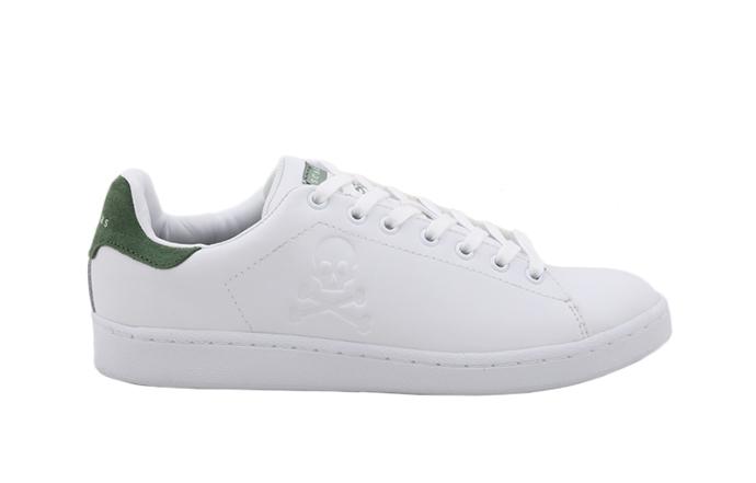 Scalpers gana la demanda de Adidas  por falsificación de zapatillas