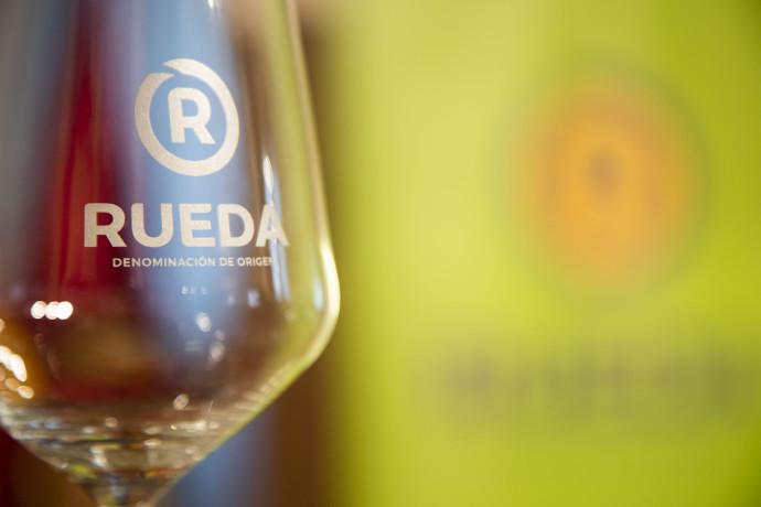 La D.O. Rueda recibe 25 medallas en el Concurso Mundial de Bruselas