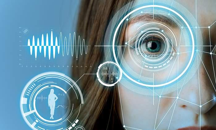 ¿Qué tareas nos permitirá la biometría realizar solo con la voz?
