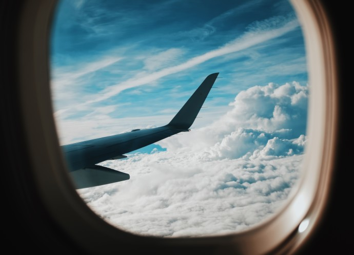 viajes consumo