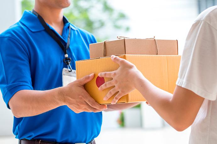 Las entregas programadas aumentan su participación en Barcelona y Madrid