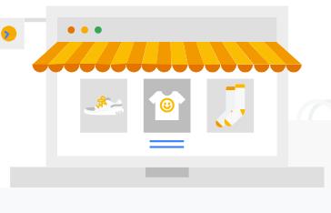 Grow My Store. La herramienta de Google que permite analizar un ecommerce