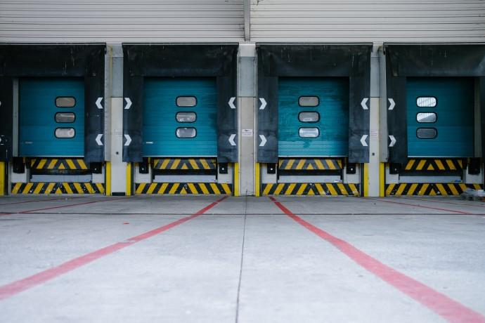 Prologis alquila 15.800 metros cuadrados a Noatum Logistics y Seur