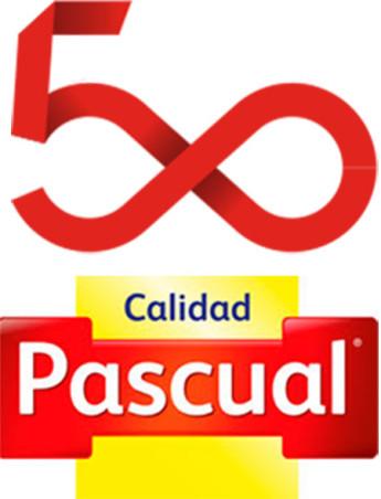 Calidad Pascual celebra sus 50 años con una mirada en el pasado y otra en el futuro