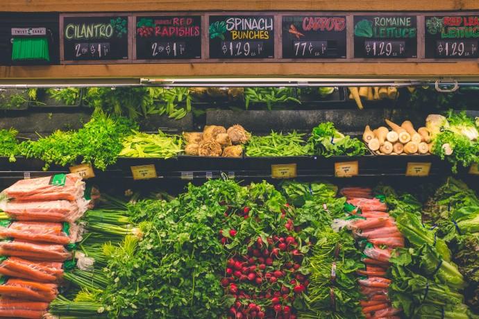 Organic Food Iberia suma a la asesoría legal IFOAM EU