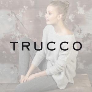 Black Toro Capital presenta una oferta para adquirir Trucco