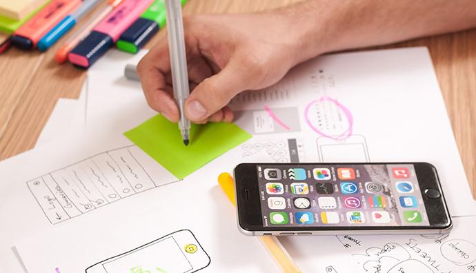 ¿Cuáles son los proyectos más demandados en transformación digital?