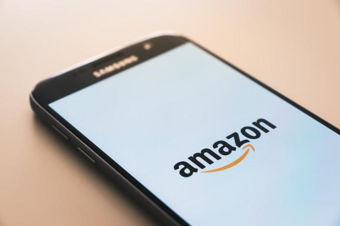 Acuerdo con Cofidis. Amazon ofrece financiación y línea de crédito