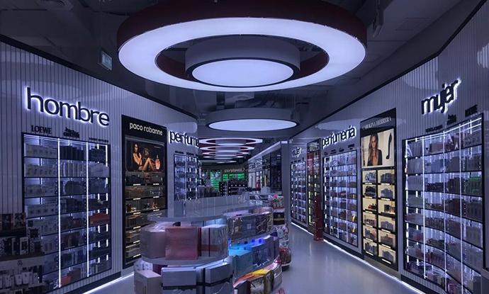 Primor abre su primera tienda en Bilbao