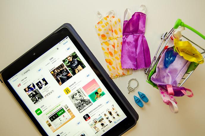 Nueve de cada 10 realizarán sus compras en los marketplaces en las rebajas de verano