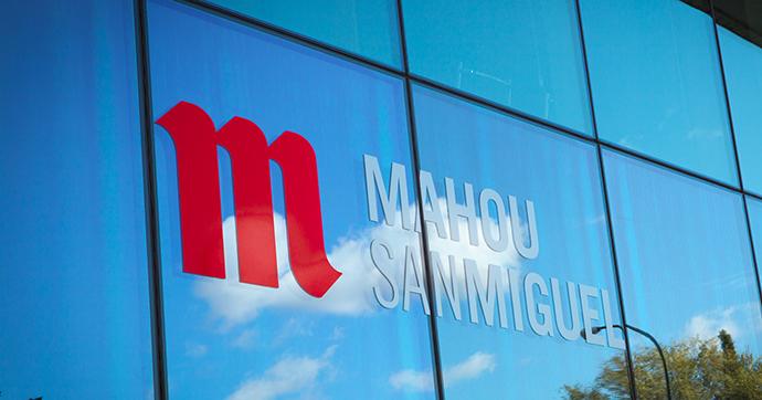 Mahou San Miguel ha invertido en los últimos cinco años más de 15 millones de euros en proyectos con incidencia ambiental.