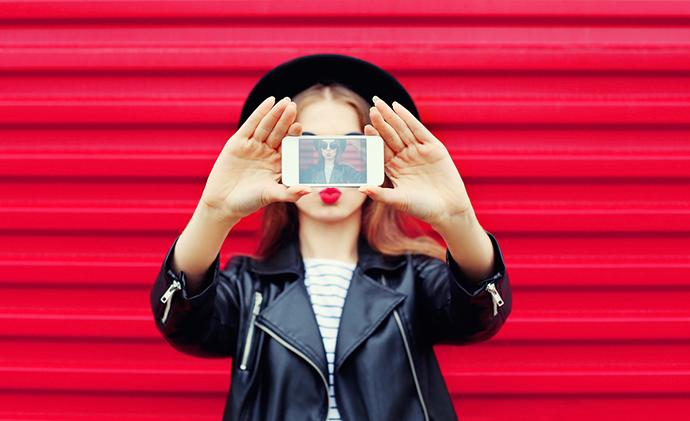 StyleSnap, IA de Amazon al servicio de estilismo y moda
