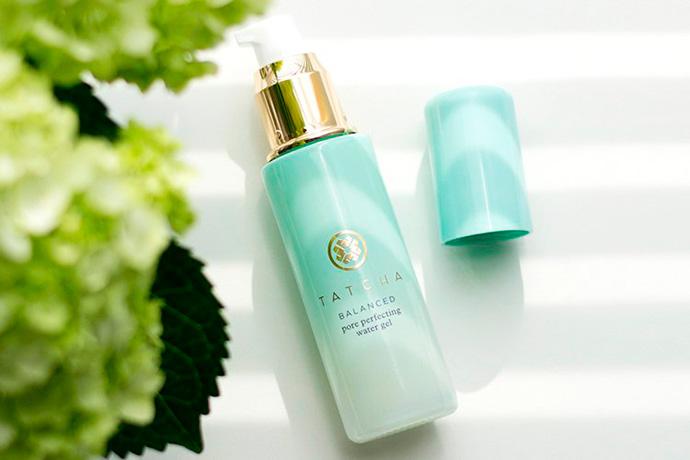 Unilever ha cerrado un acuerdo de adquisición de Tatcha, la marca de lujo de cuidado de la piel