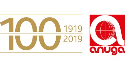 Anuga-Logo_100