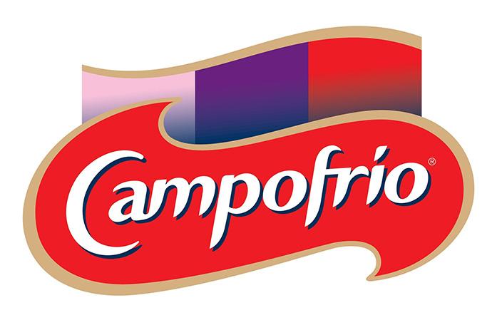 Campofrío, una marca para las personas