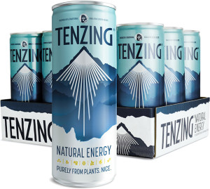 Energética natural. Tenzing aterriza en el mercado español