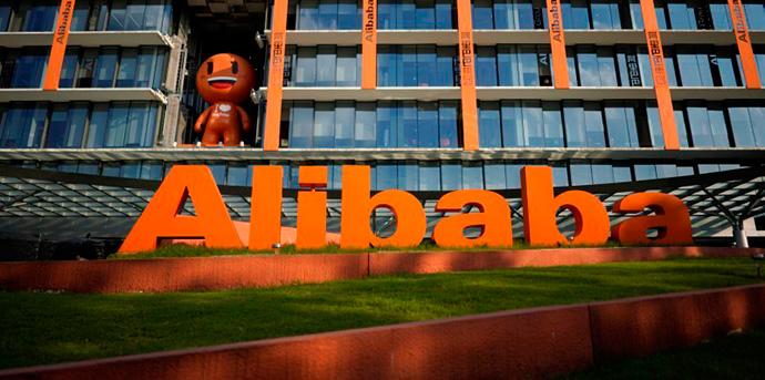 ONU-Habitat trabajará con UrbanX Lab, el laboratorio de IA para ciudades inteligentes de Alibabá