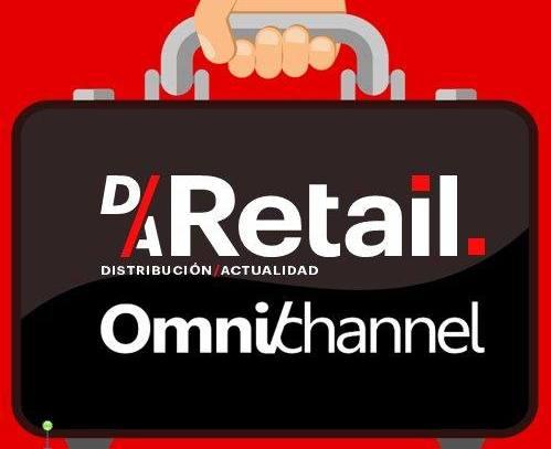 da-retail.logo-rrss horizontal