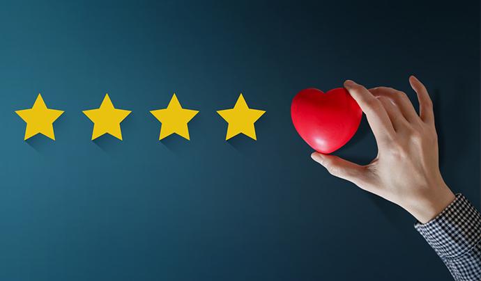 La experiencia de cliente como potenciador de ventas