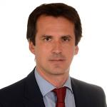 Fernando de Souza, ex- Lidl, ficha por Quick Expansión