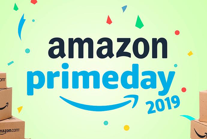 La Rioja, la comunidad que más invierte en el Prime Day de Amazon