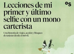 Banco Sabadell se reinventa con su campaña #StoriesDelDinero