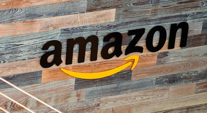 Amazon, líder en distribución de juguetes enEuropa