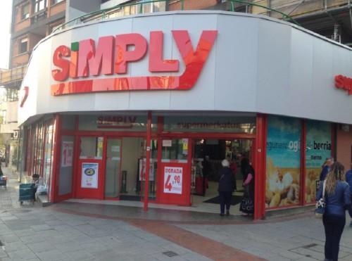 Grupo Uvesco, adquiere 11 supermercados Simply de Sabeco Banaketa