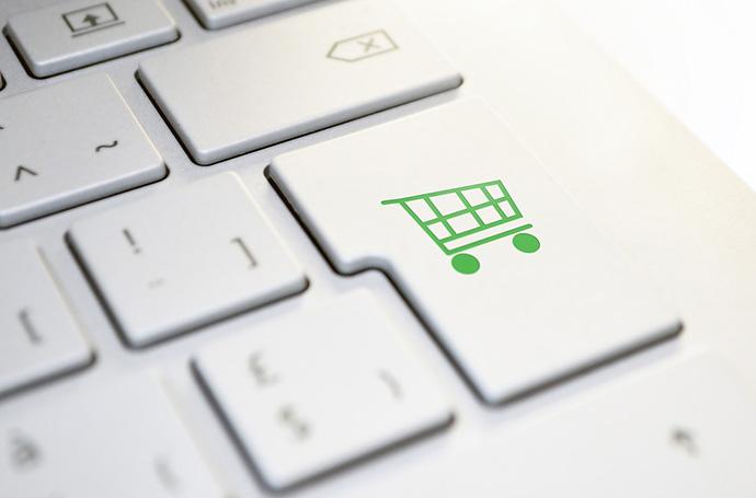 ¿Cuál es la ciudad más barata para llenar la cesta 'online'?