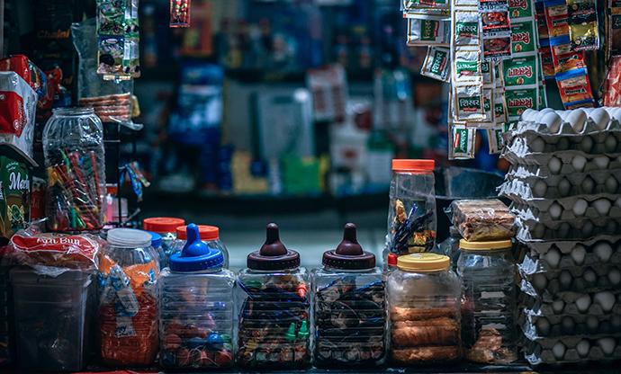 La tienda de conveniencia, protagonista en las compras urgentes