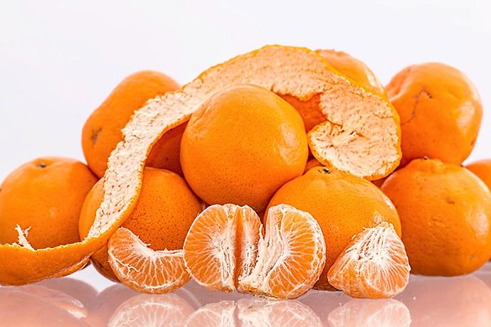 AgroSingularity aprovecha residuos como la cáscara de mandarina o la de sandía para crear materias primas de alto valor protéico
