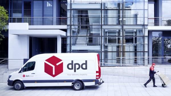 Seur y Chronopost en Portugal  fusionan sus marcas como DPD