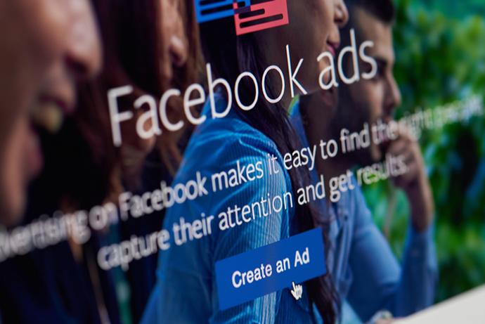 Audiencias personalizadas en Facebook Ads para aumentar el ROI