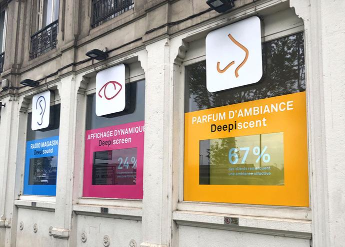 Deepidoo llega a España para ayudar al retailer a digitalizar el punto de venta