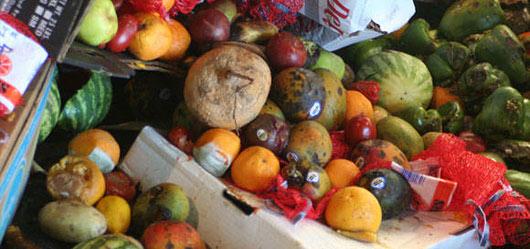 La tecnología, aliada del retailer contra el desperdicio alimentario