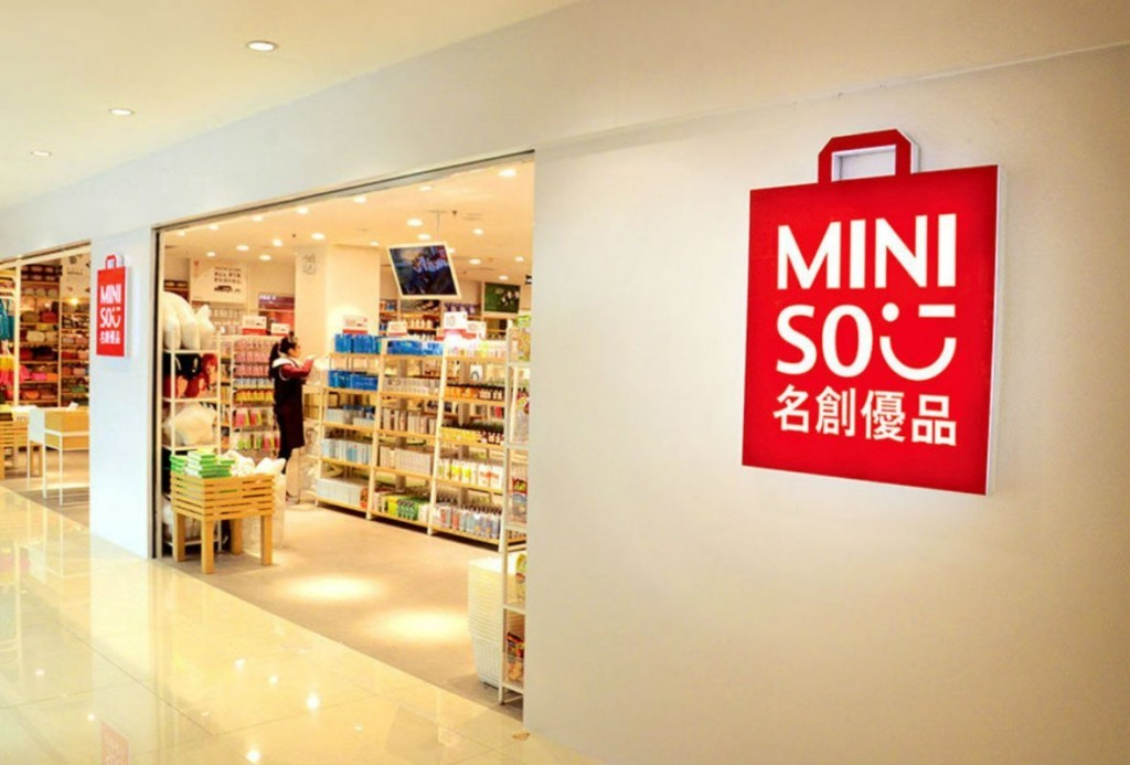 "Tercera tienda en España. El ""fast fashion"" de Miniso, llega a Torrevieja"