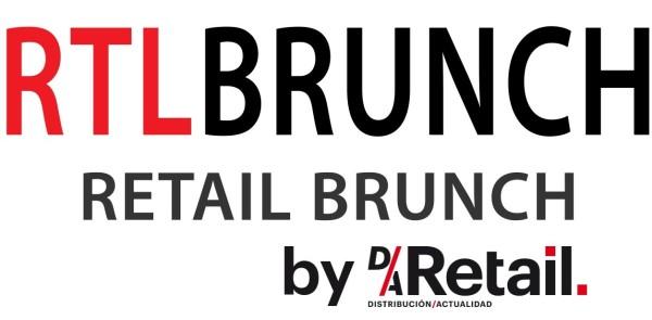#RetailBrunch by D/A Retail. La Experiencia de Cliente, vista por los retailers