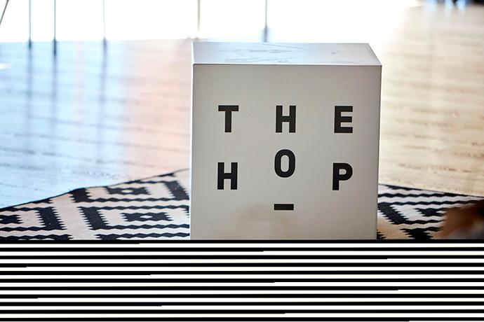 El jurado de The Hop, la aceleradora de Hijos de Rivera, ha anunciado los doce finalistas a su programa de emprendimiento colaborativo