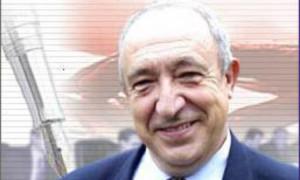 Fallece Antonio Pulido, fundador y presidente de Ceprede