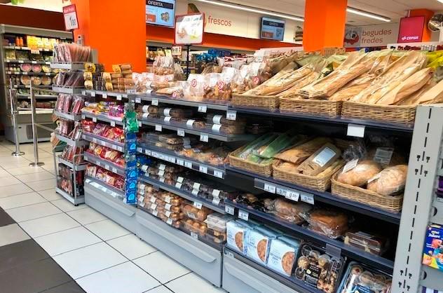 Cepsa ha instalado en 100 estaciones de servicio una solución de marketing de proximidad en el punto de venta