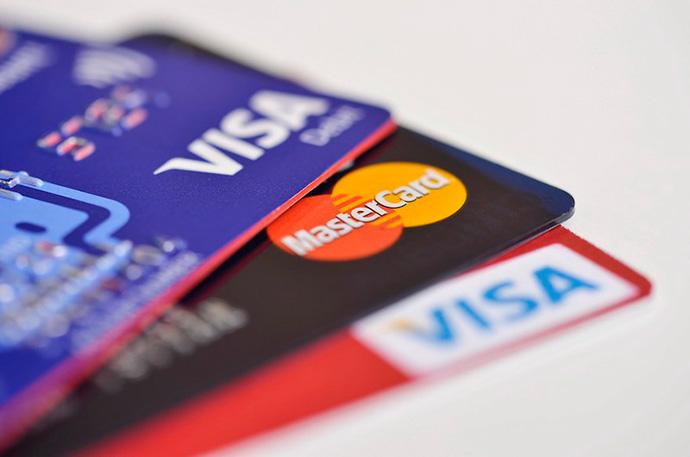Visa, Mastercard, Stripe, Mercado Pago y eBay dicen adiós a Libra