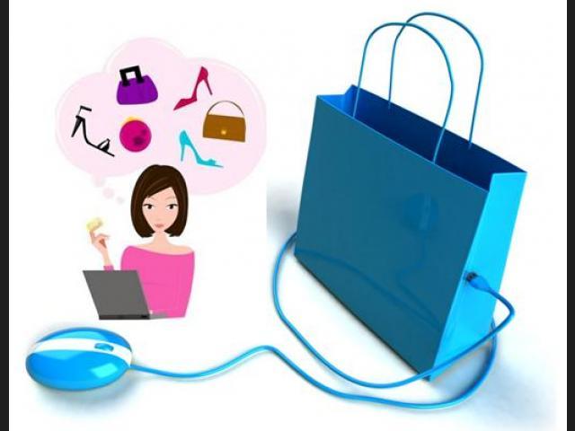 Cómo mejorar la experiencia de los clientes de moda online