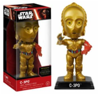 Ebay lanza una nueva colección de Star Wars por su 42 aniversario