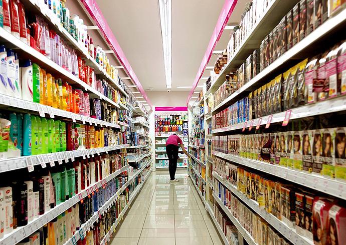 La adopción de la IA, tarea pendiente para la Industria de Gran Consumo