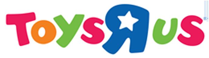 El nuevo concepto de tienda experiencial de Toys R US llega a Murcia