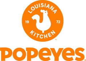 Popeyes, el pollo frito preferido de los estadounidenses, aterriza en España